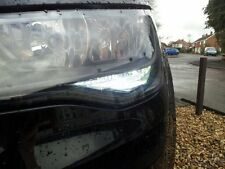 Audi Q3 Xenon White LED DRL bulbs W21/5W 580 7443 T20