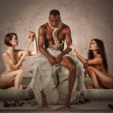 Hopsin - No Shame [New CD] Explicit