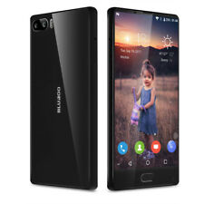 "64GB 5.5"" All Screen 4G Android 7.0 Helio P25 Octa-Core Smartphone 16MP 3*Kamera"