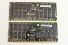HP A5798A 1024MB ECC DIMM MEMORY KIT QTY 2 512MB DIMM A5789-60001 WITH WARRANTY