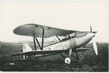 Fairey Fleetwing N235 Photo Card, HD269