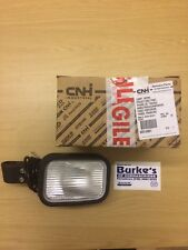 """Genuine New Holland """"TM & TS Series"""" Work Lamp Assembly  82014951 LEFT HAND"""