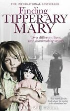 Finding Tipperary Mary,Phyllis Whitsell- 9781910335482