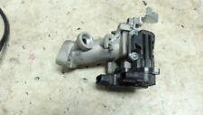 17 Kawasaki BR125 J BR Z 125 Z125 Pro throttle body carburetor