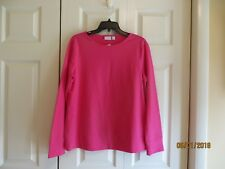 Polyester Polka Dot Kim Rogers Tops Blouses For Women For Sale Ebay