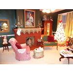 Lady Liz's Victorian boutique