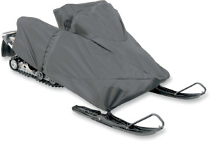 UNIVERSAL COVER for Snowmobile POLARIS SWITCHBACK 2004-2005 Long Track