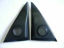BMW E36 LimoTouring Tweeter Mirror Cover