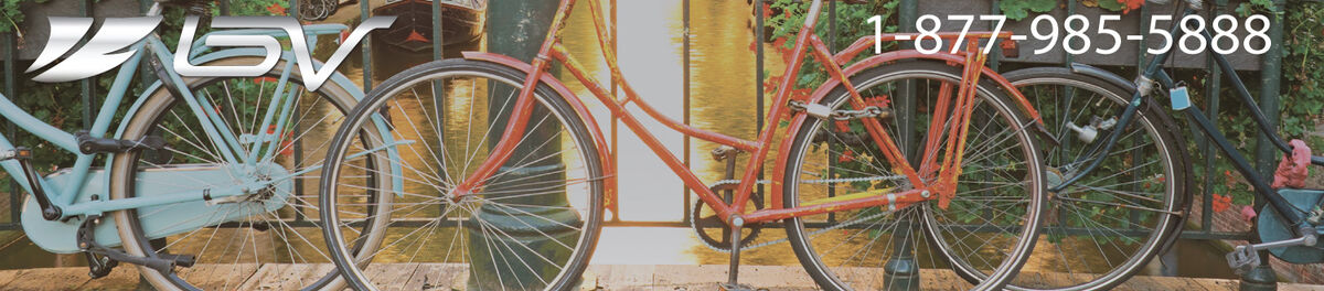 BikePakUSA