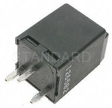 Standard Motor Products EFL5 Flasher Directional