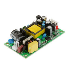 12V 1A 5V 1A Dual Isolated Switching Power Supply Module Circuit DC to AC