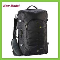 NEW Caribee SkyMaster 40L Backpack Back-Pack Luggage Travel Duffle Carry On Bag