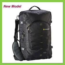 New Caribee Backpack SkyMaster 40L  Back-Pack Luggage Travel Duffle Bag FREE Pos