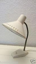 Tischlampe Lampe Leuchte Table Lamp Mid Century Stilnovo 50er Rockabilly 50s