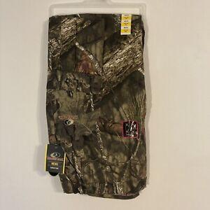 NWT Mossy Oak Break-Up Country Camo Hunting Cargo Pants Men's XXL (44-46)