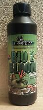 Bio-Green premium quality bio-organics Bio 2 Bloom 250ml
