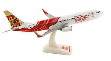 Air India Express - Boeing 737-800 - 1:200 - Hogan Wings 3800 - VT-AXI B737 B738