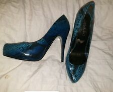 river island high heels new size 7.5 / 8 sized as 8 but more like a 7.5