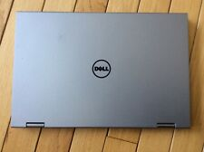 New listing Dell Inspiron 11 3000 Series 2 in 1 Touchscreen -Good working condition
