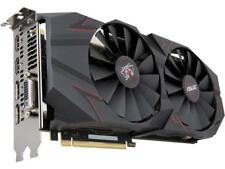ASUS GeForce GTX 1070 Ti CERBERUS-GTX1070TI-A8G-GAMING 8GB 256-Bit GDDR5 PCI Exp