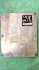 2004 Mazda RX8 RX-8 ecm ecu computer N3M1 18 881D(Fits: RX-8)