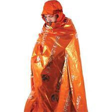 Lifesystems Thermal Survival Bag - Orange