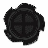 ADESIVO 3D PROTEZIONE CARTER COMPATIBILE CON KAWASAKI Z1000SX 2017-2019