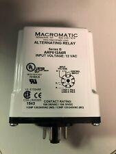 alternating relay | eBay on