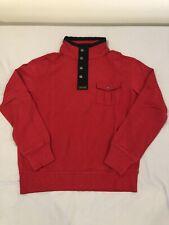 Polo Ralph Lauren Collar Sweatshirt