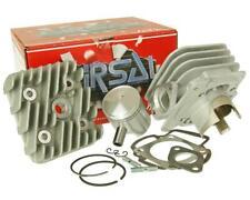 Gilera Stalker 50 DD 99-03 Airsal 65cc Sport Big Bore Cylinder Piston Kit
