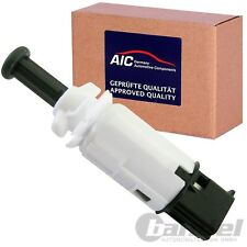 AIC BREMSLICHTSCHALTER SMART 450 451 452 CITY-COUPE FORTWO Cabrio Roadster