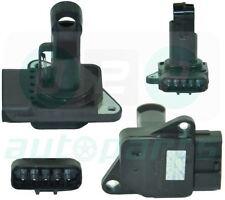 Medidor De Masa Aire Sensor Para Jaguar S-Type, XJ, XK, XK 8, Mazda 3, 6, CX-7 er