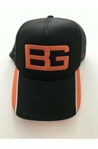 BEAR GRYLLS CAP SURVIVAL RACE CAP ACTIVE WEAR BRAND NEW GREAT PRICE