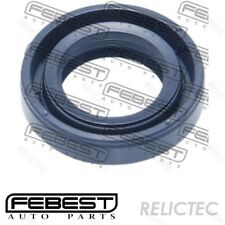 Steering Gear Shaft Seal for Toyota Lexus:CELICA,HIACE IV 4,CARINA E