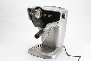 Starbucks Sirena Espresso Coffee Maker Model SIN 025RX Tested Fast Shipping
