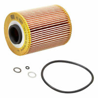 Oil Filter Mann Fits BMW 3 Series E36 320i 325i 328i 5 Series E34 520i 525i