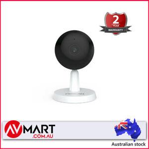 Foscam X1 Wireless Indoor 1080p IP Security Camera / Pet Camera Monitor