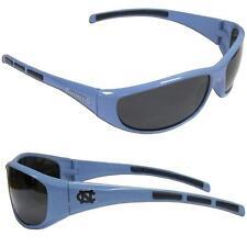 9cba05060d08 North Carolina Tar Heels NCAA Sunglasses for sale