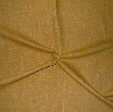 OSBORNE & LITTLE Nina Campbell Quickstep Herringbone Wool Linen Scotland New