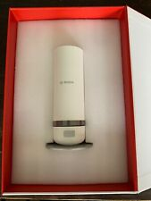 Bosch 360 Innenkamera Smart Home