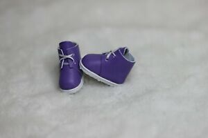 Shoes  for doll Dianna Effner Heartstring 8