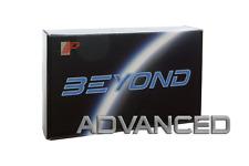 Pangolin láser Beyond 4.0 Advanced Software & licencia para fb3, fb4, qm2000