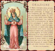 Madonna della libera
