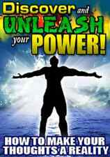 The Power of Positive Thought - Audio book on CD rom, read, listen to or print