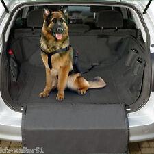 Hundeschutzdecke Kofferraum Schutzdecke Schondecke
