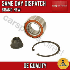 VOLVO S70 / S90 / V70 MK1 / XC70 MK1 / V90 REAR WHEEL BEARING KIT 1996>2002