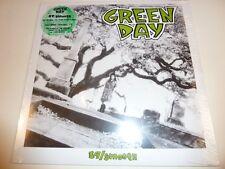 "GREEN DAY - 39 / Smooth ***Vinyl-LP + 7""-Vinyl***NEW***"