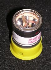 LUXTEC 300W XENON LIGHT BULB FOR MEDICAL LIGHT SOURCES - FULLY TESTED