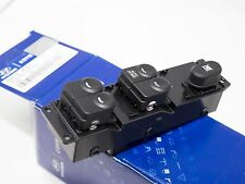 Genuine Hyundai Front Door Window Switch LH 935701R101 For 11-17 Accent Solaris