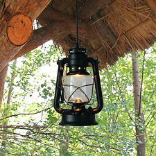 Black Pendant Light Modern Ceiling Lights Kitchen Chandelier Lighting Bar Lamp
